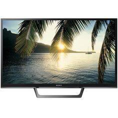 Телевизор Sony KDL32WE613