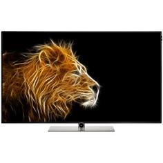 Телевизор Loewe 55402W89 Bild 1.55 Black