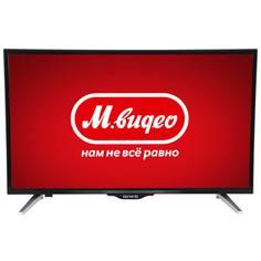 Телевизор Aiwa