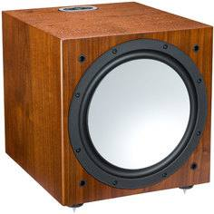 Сабвуфер Monitor Audio Silver W12 6G Walnut