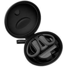 Чехол для портативной акустики Sony CKSNWWS620