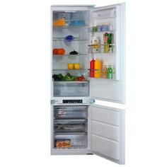 Встраиваемый холодильник комби Whirlpool ART 963/A+/NF