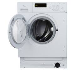 Встраиваемая стиральная машина Whirlpool