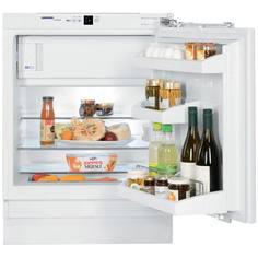 Встраиваемый холодильник однодверный Liebherr