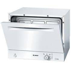 Посудомоечная машина (компактная) Bosch