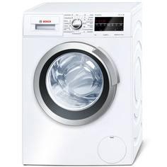 Стиральная машина узкая Bosch Serie 6 3D Washing WLT24440OE