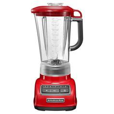 Блендер стационарный KitchenAid 5KSB1585EER