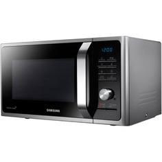 Микроволновая печь с грилем Samsung
