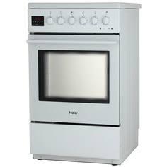Электрическая плита (50-55 см) Haier