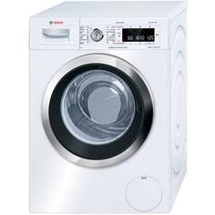 Стиральная машина стандартная Bosch WAW28540OE