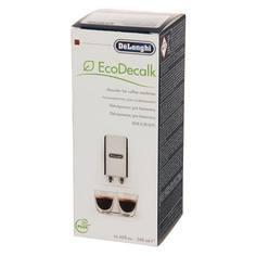 Чистящее средство для кофемашины De Longhi