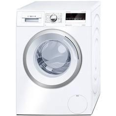Стиральная машина стандартная Bosch Serie | 4 WAN24290OE