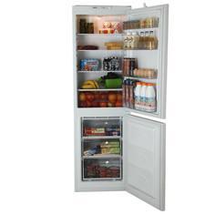 Встраиваемый холодильник комби Атлант