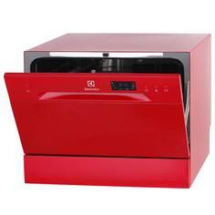 Посудомоечная машина (компактная) Electrolux ESF2400OH
