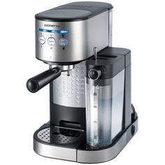 Кофеварка рожкового типа Polaris