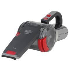 Пылесос аккумуляторный Black and Decker