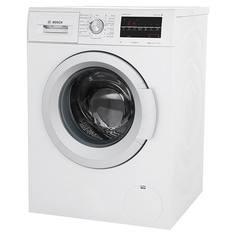 Стиральная машина стандартная Bosch Serie | 6 WAT24442OE