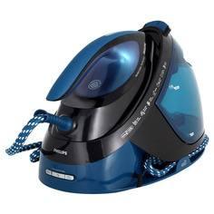 Парогенератор без бойлера Philips