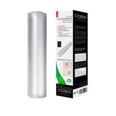 Рулон для вакуумного упаковщика Caso
