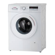 Стиральная машина стандартная Bosch Serie | 4 WAN24060OE