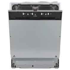 Встраиваемая посудомоечная машина 60 см Bosch