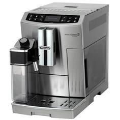 Кофемашина DeLonghi ECAM510.55.M