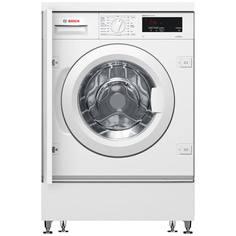 Встраиваемая стиральная машина Bosch Serie|6 WIW24340OE