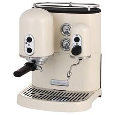 Кофеварка рожкового типа KitchenAid