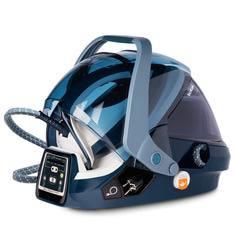 Парогенератор Tefal Pro Express Care GV9080E0