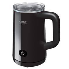 Капучинатор для кофемашины Caso