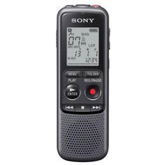 Диктофон цифровой Sony ICD-PX240//C
