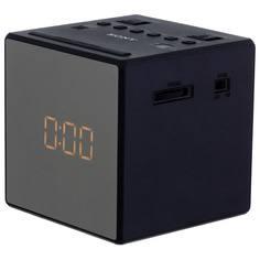 Радио-часы Sony