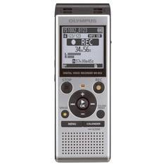 Диктофон цифровой Olympus WS-852