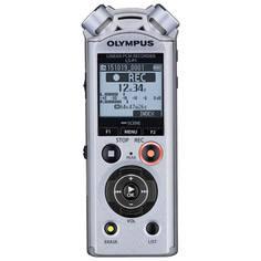 Диктофон цифровой Olympus LS-P1
