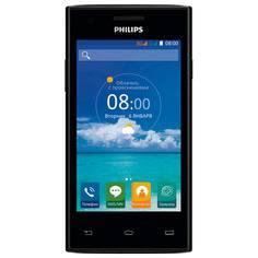 Смартфон Philips