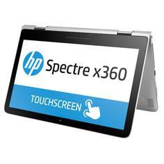 Ноутбук-трансформер HP Spectre x360 13-4104ur (X5B58EA)