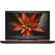 Ноутбук игровой Dell