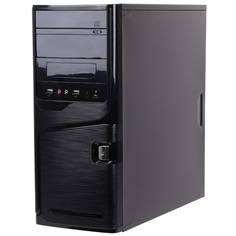 Системный блок Oldi Computers