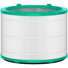Фильтр для воздухоочистителя Dyson