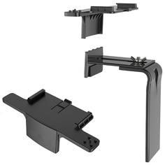 Унив.крепл.для камеры PS4 или Kinect Venom (VS2852)