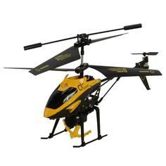 Радиоуправляемый вертолет Mioshi