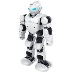 Радиоуправляемый робот UBTech