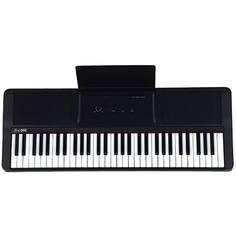 Синтезатор The ONE