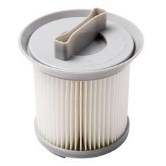 Фильтр для пылесоса Menalux
