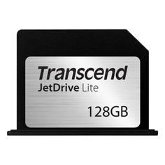 Карта памяти для MacBook Transcend