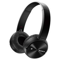 Наушники Bluetooth Sony