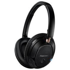 Наушники Bluetooth Philips SHB7250/00