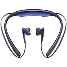 Наушники Bluetooth Samsung Level U Black (EO-BG920BBEGRU)