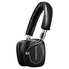 Наушники Bluetooth Bowers & Wilkins