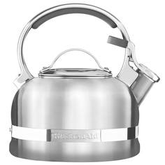 Чайник KitchenAid